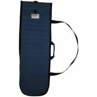Trident Topper Foil Bag