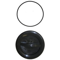 Mirror Hatch Cover Kit 6 inch