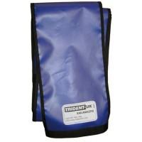Trident Topper Spar Bag/Cover