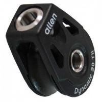 Allen 20mm Dynamic Ezi-Ti Block