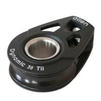Allen 30mm Dynamic Ezi-Ti Block