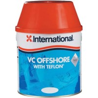 International VC Offshore - 2ltr