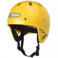 Palm AP2000 Crash Helmet