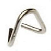 Wire Fairlead For Midi 'K' Cleat
