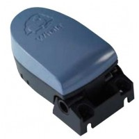 Whale Automatic Float Switch For Bilge Pump 12 or 24V