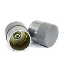 Indespension Trailer Wheel Bearing Savers - Pair