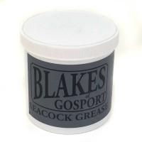 Blakes Seacock Grease 500g Tub