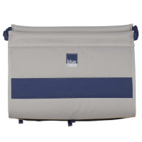 Bulkhead Sheet Bag Medium