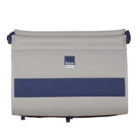 Bulkhead Sheet Bag Small