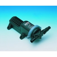 Whale Gulper 220 - Grey Water Pump - BP1552