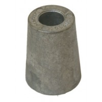 MG Duff Beneteau Type 35mm Replacement Anode