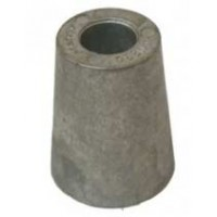 MG Duff Beneteau Type 45mm Replacement