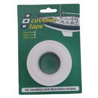 PSP Coveline Tape - 19mm x 15m