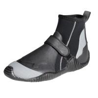 Crewsaver 3/4 Boot
