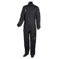 Crewsaver Atacama Pro Drysuit with Free Fleece