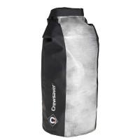 Crewsaver Bute Drybag Black 55 Litres