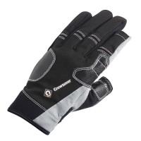 Crewsaver Junior Three Finger Sailing Gloves