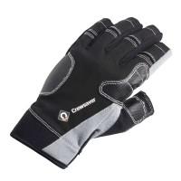 Crewsaver Junior Short Finger Sailing Gloves