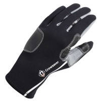 Crewsaver Junior Tri-Season Sailing Gloves