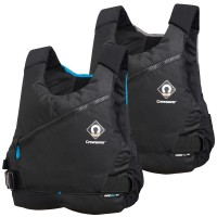 Crewsaver 2018 Junior Pro 50N SZ Buoyancy Aid