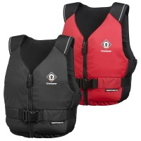 Crewsaver Junior Response 50N Buoyancy Aid