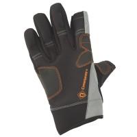 Crewsaver Phase 2 Junior Three Finger Sailing Gloves