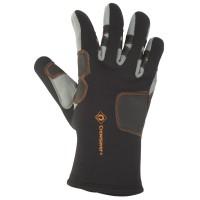Crewsaver Phase 2 Tri-Season Sailing Gloves