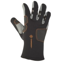 Crewsaver Phase 2 Junior Tri-Season Sailing Gloves
