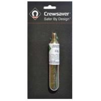 Crewsaver Lifejacket 33g Manual Re-arming Pack
