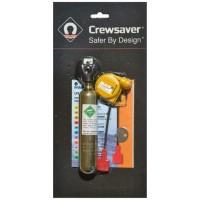 Crewsaver Lifejacket 33g Hammar Re-arming Pack