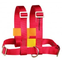 Crewsaver Venturer Child/Junior Harness