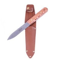 Curreys Green River Knife