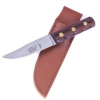 Curreys Seaman's Knife