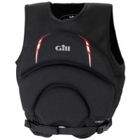 Gill Compressor Vest Buoyancy Aid