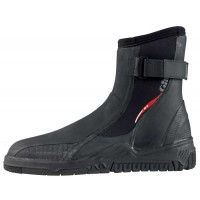 Gill Hiking Boot Black