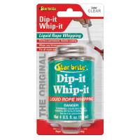 Star brite Dip-It Whip-It Clear