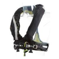 Spinlock Deckvest 5D Pro Sensor 170N Lifejacket