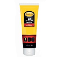 Farecla G3 Regular Grade Rubbing Paste 400g