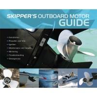 Skipper's Outboard Motor Guide