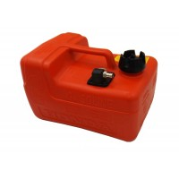 Honda Fuel Tank - 12 Litres - For Honda BF5A to BF250A Outboard Engines