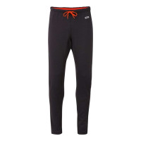 Gill OS Thermal Leggings Graphite
