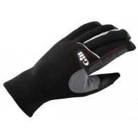 Gill Three Seasons Sailing Gloves