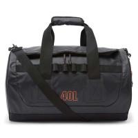 Gill 40L Tarp Barrel Bag