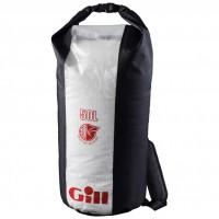 Gill 50L Dry Cylinder Bag