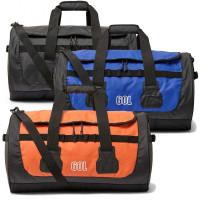 Gill 60L Tarp Barrel Bag