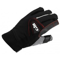 Gill Championship Gloves - Short Fingered