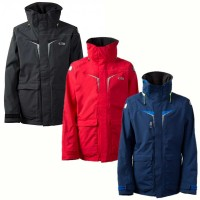 Gill OS3 Men's Coastal Sailing Jacket