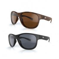Gill Coastal Sunglasses