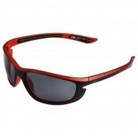 Gill Corona Floating Sunglasses