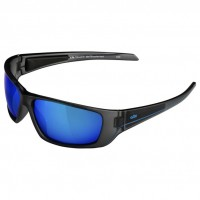 Gill Tracer Floating Sunglasses